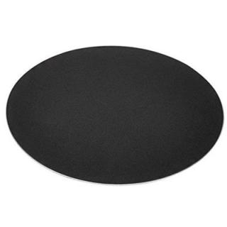 Aluminium Gaming Mouse Pad Dual Surface Available for Fast and Accurate Control