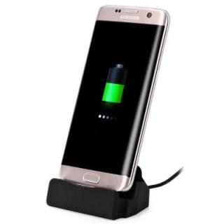 XBX - 01 3-in-1 Type-C Charger Dock Station