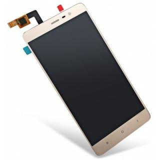 LCD Display Touch Screen for Xiaomi Redmi Note 3 Pro