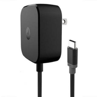 For Motorola TurboPower 25 Micro-USB Wall Charger / OEM for Droid Turbo 2