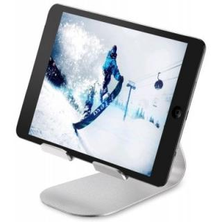 Portable Aluminium Alloy Tablet Mobile Bracket Holder