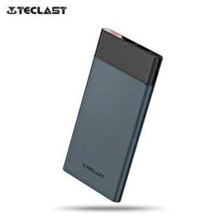 Teclast T100UC - N Power Bank