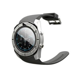 KY003 2G Smartwatch Phone
