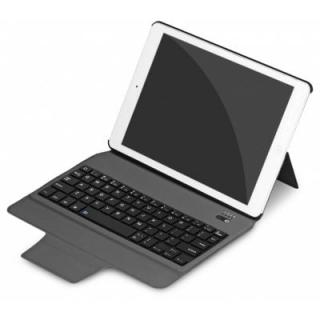 Bluetooth Keyboard Case for iPad Air 1 / Air 2 / iPad Pro 9.7