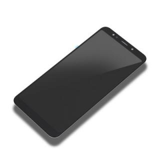 Original Xiaomi Redmi 5 Plus Touch Screen LCD