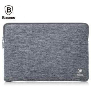 Baseus Laptop Sleeve Cover Bag for New MacBook Pro 15 inch