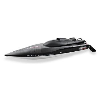 FeiLun FT011 2.4GHz Brushless RC Racing Boat