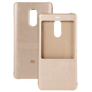 Original Xiaomi PU Cover Case