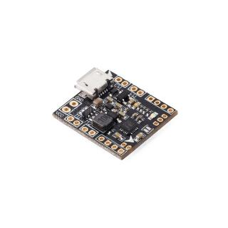 Micro_F3 EVO_BRUSH 90mm Drone Flight Controller