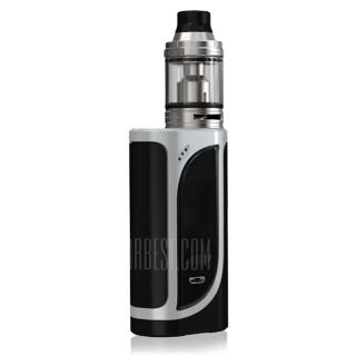 Eleaf iKonn 220 with ELLO TC Box Mod Kit 4ml