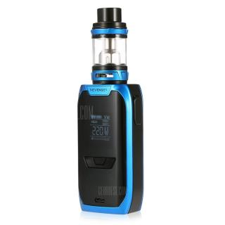 Original Vaporesso Revenger Kit with NRG 5ml Tank