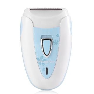 FLYCO FS7208 Lady Wet Dry Electric Shaver