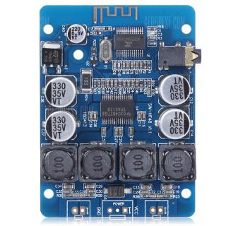 LDTR - WG0069 TPA3118 Bluetooth Digital Amplifier Board