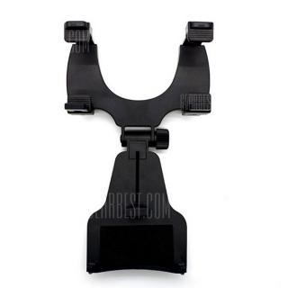 Car Phone Holder Stand