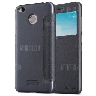 Nillkin PU Leather Cover Case