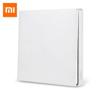 Xiaomi Aqara Smart Light Switch Wireless Version