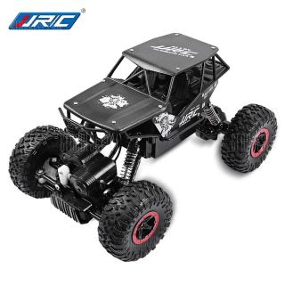 JJRC Q50 1:18 RC Off-road Car - RTR
