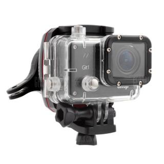 Wewow Sport X1 Smart Gimbal Gyro Stabilizer for Gopro Smartphone