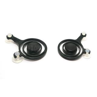 2PCS Gaming Controller Joystick - 2nd Generation