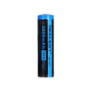 IMALENT MRB - 186P30 18650 Lithium-ion Battery