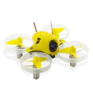 KingKong Tiny 6 65mm Micro Brushed FPV Racing Drone - RTF