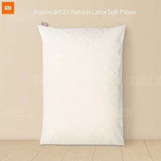 Xiaomi 8H Z1 Natural Latex Pillow Home Supply