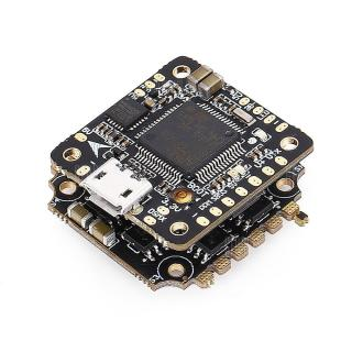 HGLRC XJB F410 Flytower F4 Flight Controller