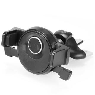 Car Air Vent Phone Stand Holder