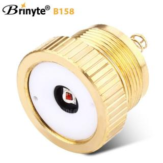 R5 LED Lamp Holder Pill for Brinyte B158 Flashlight