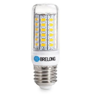 BRELONG E27 LED Corn Lamp