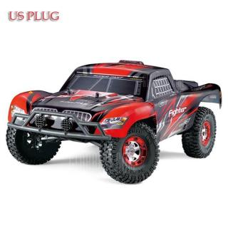FEIYUE - 01 1 : 12 2.4G 4WD RC Electrical Short-course Truck