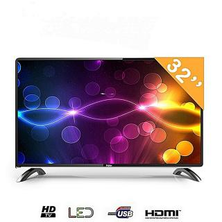 "32"" LED TV - LE32B9000T - Noir"