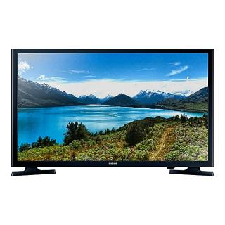 32″ HD UA32N5003AKXMV - LED TV – Noir