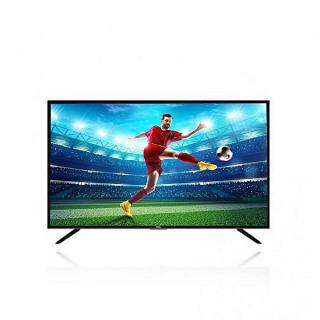 "Tv Moniteur 2in1 TV et Pc -E24V10 - 24""- HD ready + recepteur et Tnt integree PLS Slim LED-PIP+"