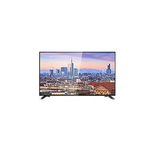 "goldray television 32"" - LED HD TV - -2 HDMI  - Noir"