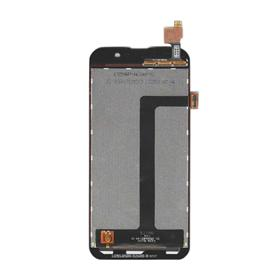 Original Display Screen Assembly Replacement for ZOPO C2/C3/ZP980