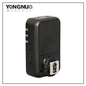 Yongnuo YN-622N YN 622 Wireless I TTL I-TTL HSS 1/8000S Flash Trigger