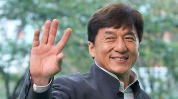 11 Things You Might Not Know About Jackie Chan
