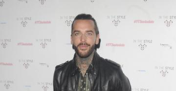 Pete Wicks TOWIE break exclusively CONFIRMED by show as the star steps back to appear in Bear Grylls's Celebrity Island
