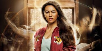 Iron Fist: Jessica Henwick Posts Thank You Video Following Cancellation