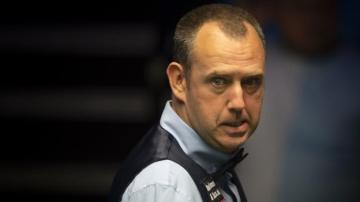 World Championship 2019: Three-time champions Mark Williams & Mark Selby exit