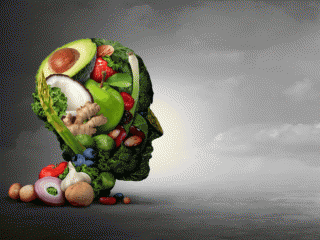 Is a Vegetarian Diet Bad for Your Brain?