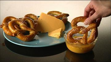 Pretzels | How Its Made