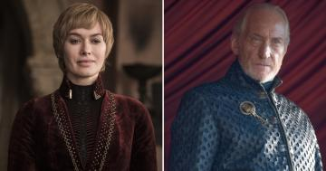 Whoa - Did You Catch This Wild Detail Surrounding Cersei's Fate on Game of Thrones?