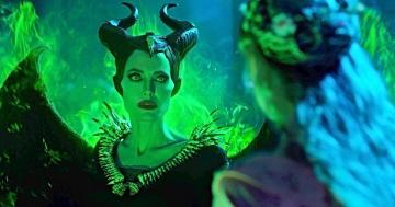 Maleficent 2 Trailer Arrives, Angelina Jolie Returns as the Mistress of Evil