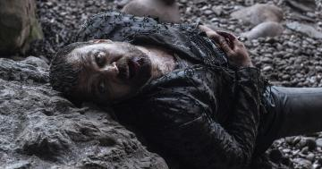 10 Things From the Latest Episode of Game of Thrones That Straight-Up Do Not Make Sense