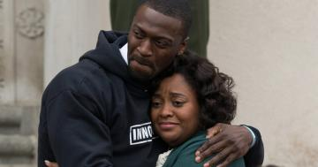 Brian Banks Review: A Harrowing True Story of False Accusation