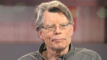 The Stand: Stephen King Writing New Ending To Limited Series Adaptation