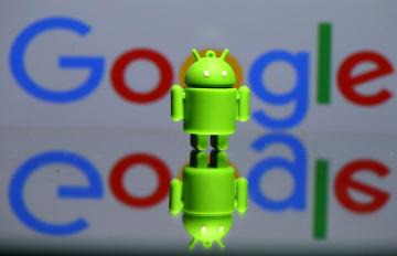 Google to allow rival search engines to compete on Android - at a price