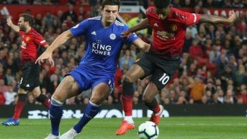Harry Maguire: Is Manchester United target worth £80m?